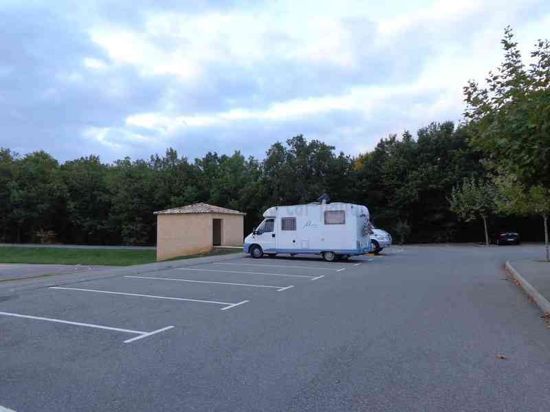 04 - mison - photos - aires service - camping-car