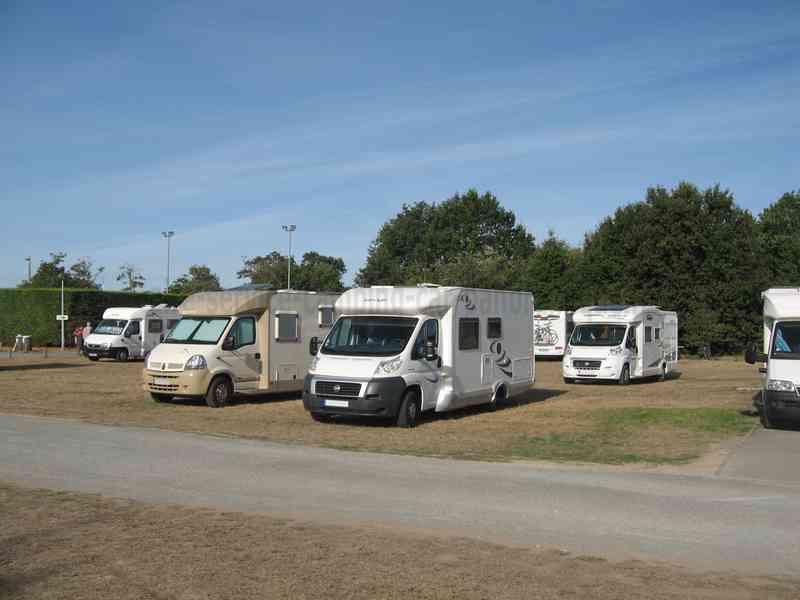 Dolus D'Oleron France  city pictures gallery : 17 Dolus d'Oléron PHOTOS AIRES SERVICE CAMPING CAR ...