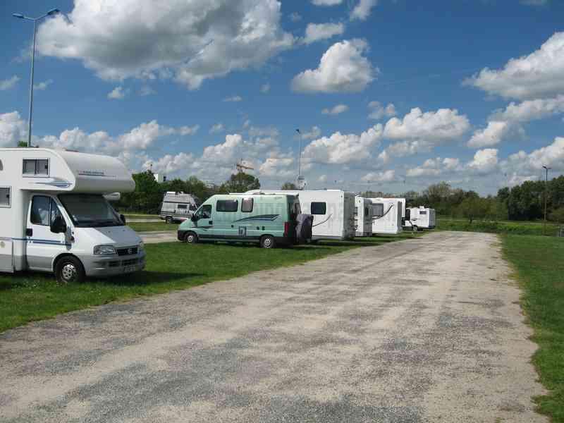 Car La Rochelle : 17 la rochelle photos aires service camping car stationnement pour camping car visites ~ Medecine-chirurgie-esthetiques.com Avis de Voitures