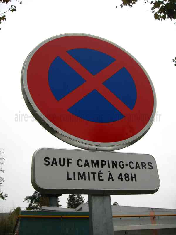 26 romans sur is re photos aires service camping car stationnement pour camping car - Office tourisme romans sur isere ...