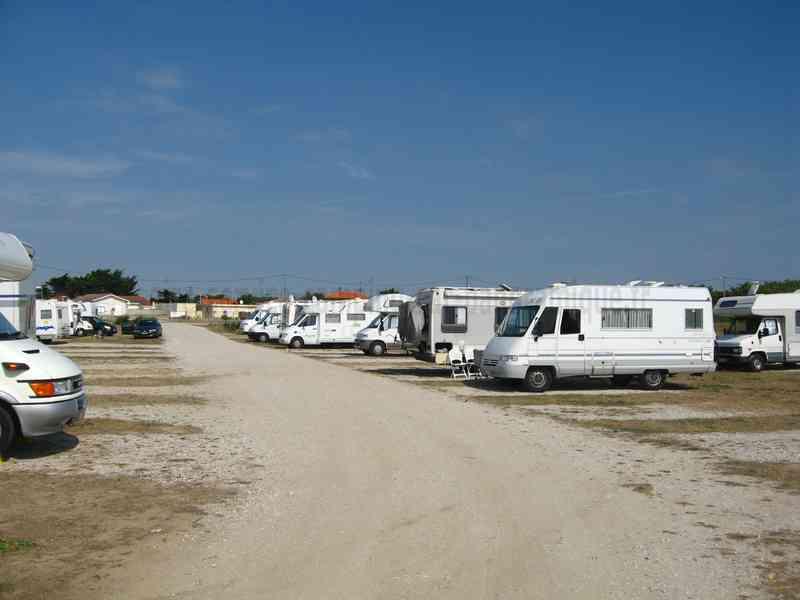 Www Les Aire Se Service Camping Car