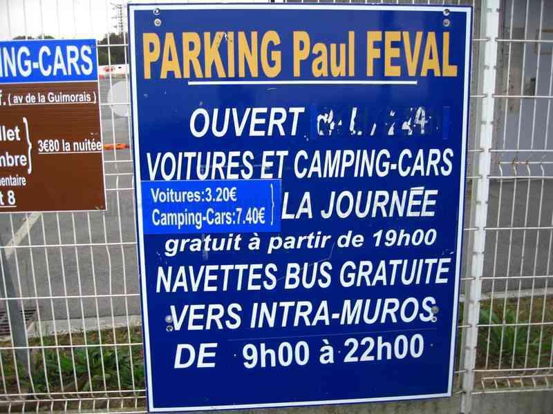 35 - saint malo - photos - aires service - camping-car