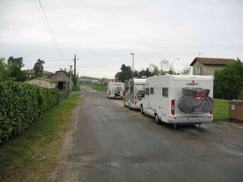 47 casteljaloux photos aires service camping car - Office tourisme casteljaloux ...