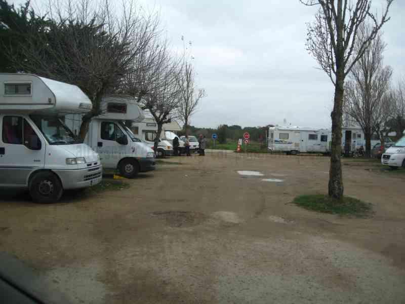 56 locmariaquer photos aires service camping car stationnement pour camping car - Office de tourisme locmariaquer ...