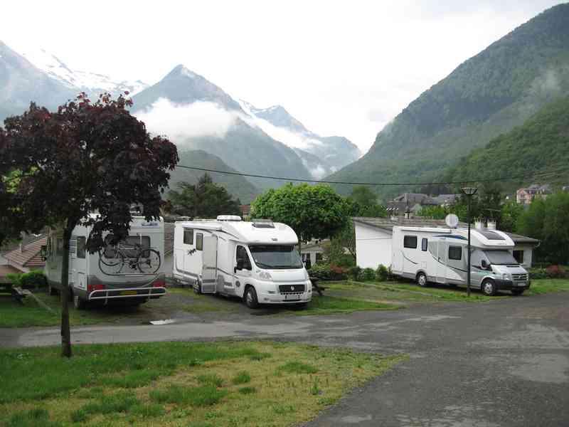 65 pierrefitte nestalas photos aires service - Office de tourisme pierrefitte nestalas ...