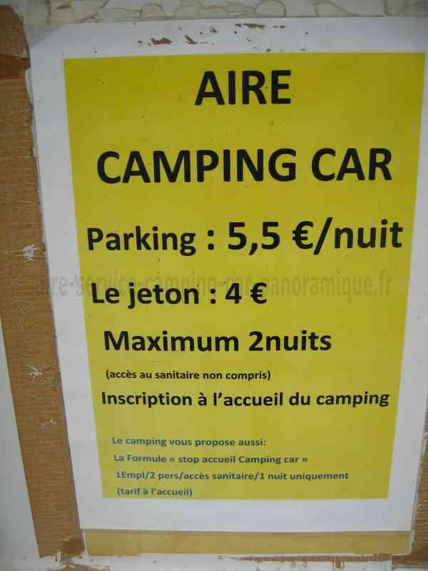 66 am lie les bains photos aires service camping - Office du tourisme amelie les bains 66 ...