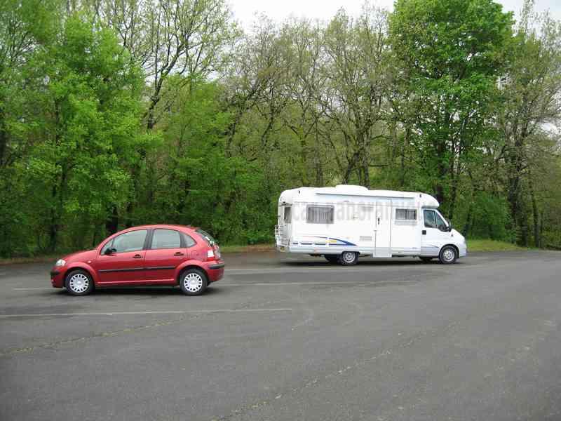 86 angles sur l 39 anglin photos aires service - Office de tourisme angles sur l anglin ...